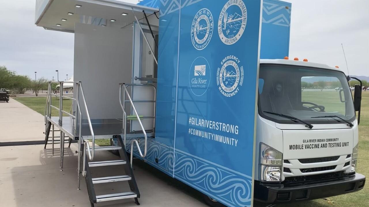 mobile clinic1.jpg