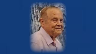 "Richard H. ""Dick"" Converse November 23, 1937 - October 3, 2021"