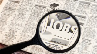 List of Las Vegas job fairs