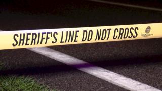 sheriffs-line-police-tape-crime-scene-generic.png