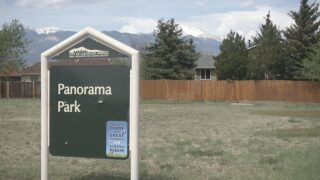 Plan to revitalize southeastern Colorado Springs park gets $350k boost