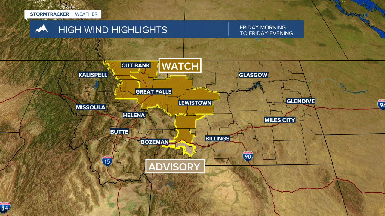 OCT15WINDHIGHLIGHTS.png