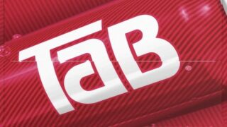 Coca-Cola Is Discontinuing TaB