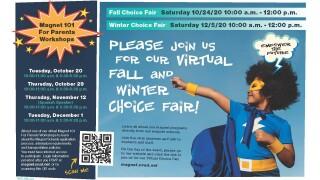 Magnet Postcard - Choice Fair+Parent Workshops.jpg