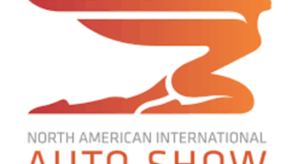 Could the NAIAS be held in October?