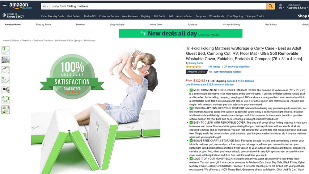 Amazon-recall-4.png