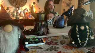 tampa gnome maker-robert boyd.jpg