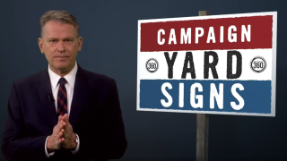 political yard signs part 2.png