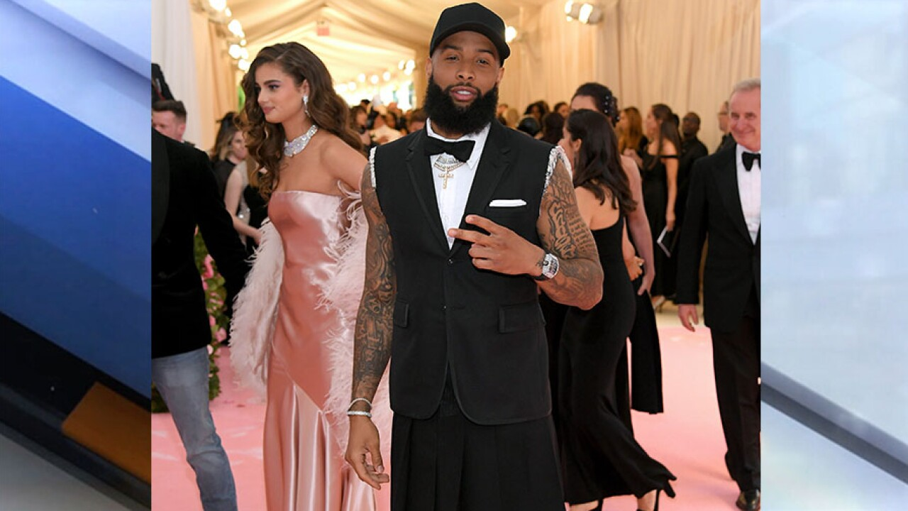 Odell Beckham at the Met.jpg