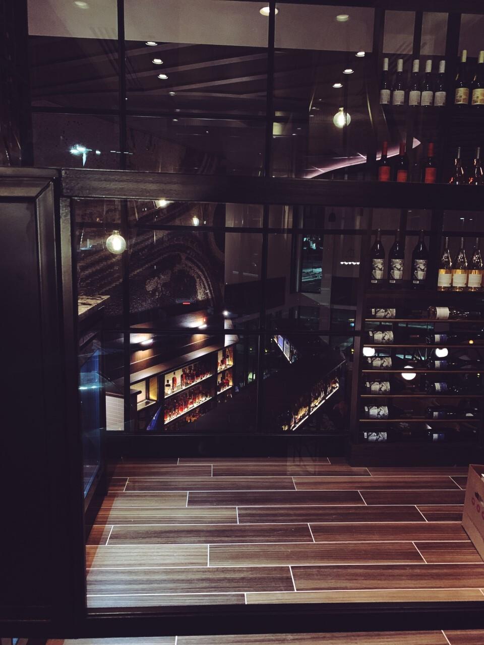 hc tavern wine.jpg