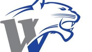 Whitney ISD Logo