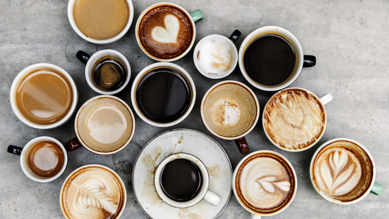 National Coffee Day: Where to score freebies; your questions answered