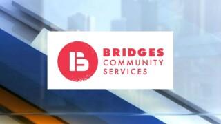 bridgescommunityserviceslogo.jpg