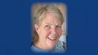 Barbara Jean Montgomery October 10, 1954 - October 5, 2021