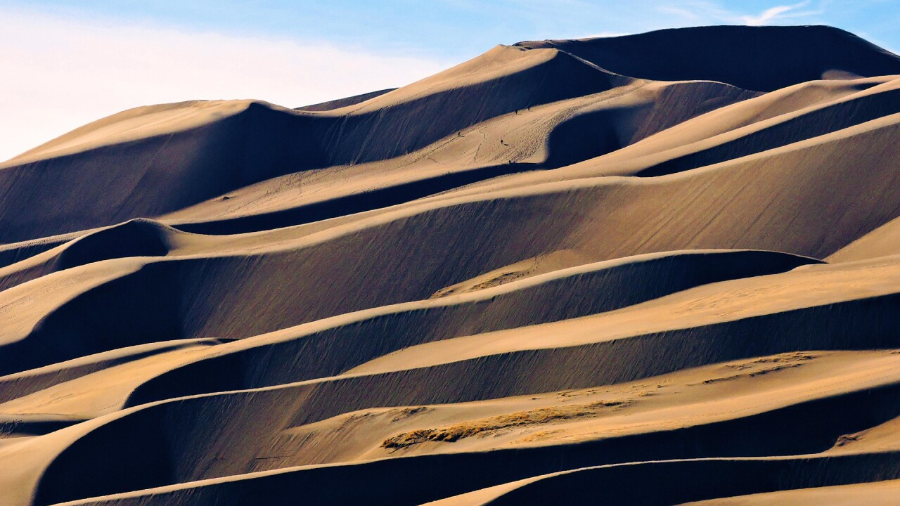 Great Sand Dunes National Park and Preserve 35.jpg