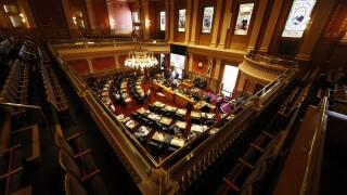 Colorado Legislature Maternal Health