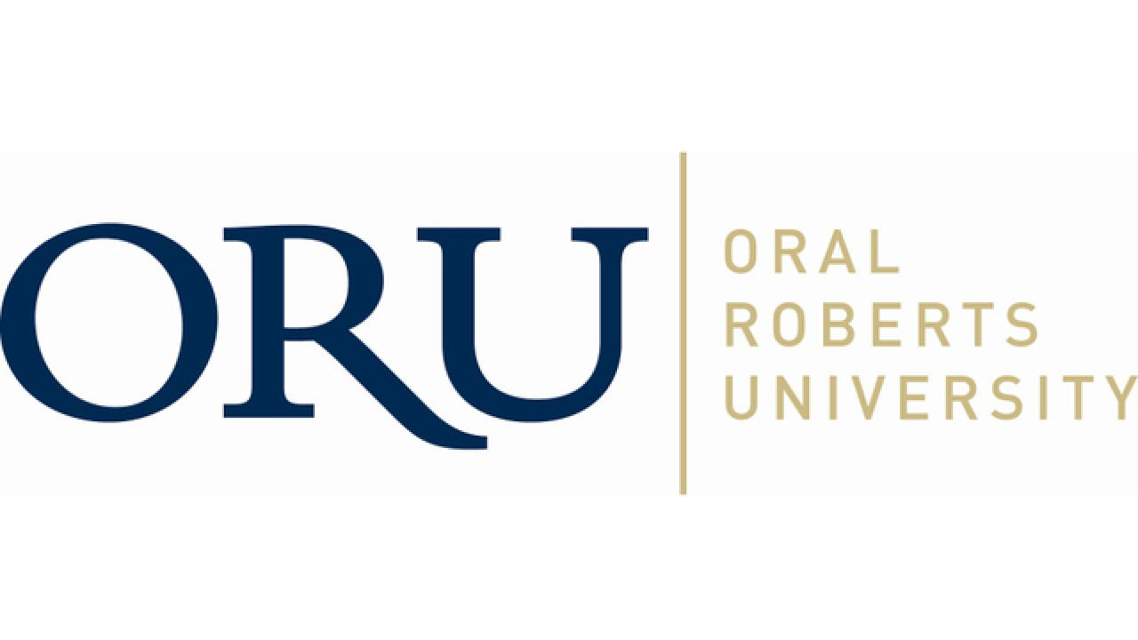 Oral Roberts University pays $300K in recruiting settlement