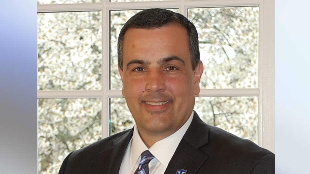 Joseph L. Chillo