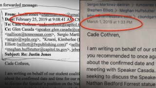 Cade Cothren emails.jpg
