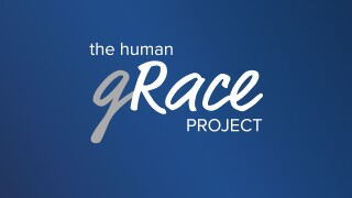 The Human gRace Project Logo.jpg