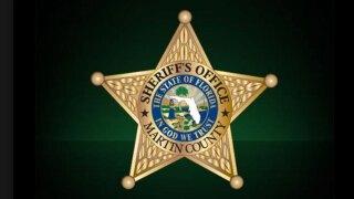 wptv-MCSO-badge.jpg
