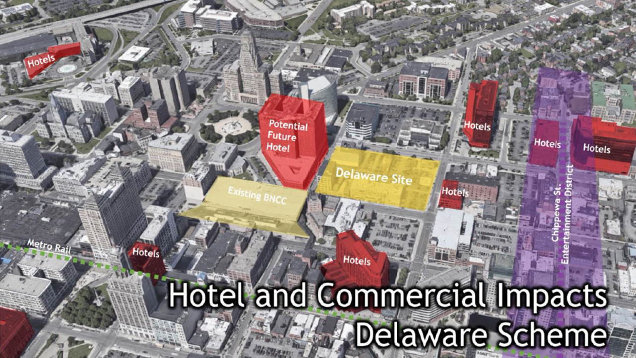 0213 DELAWARE SITE CONVENTION CENTER.png