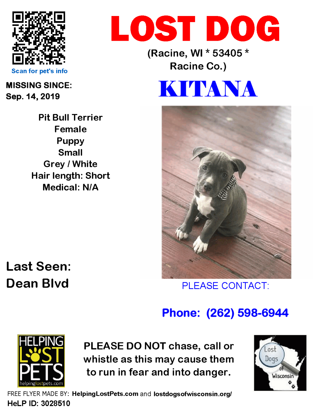 0914 Kitana Pit Puppy.png