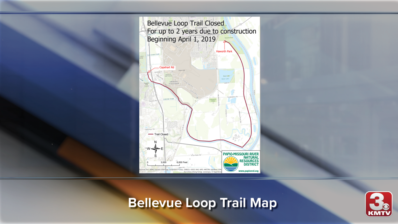 loop trail image.png