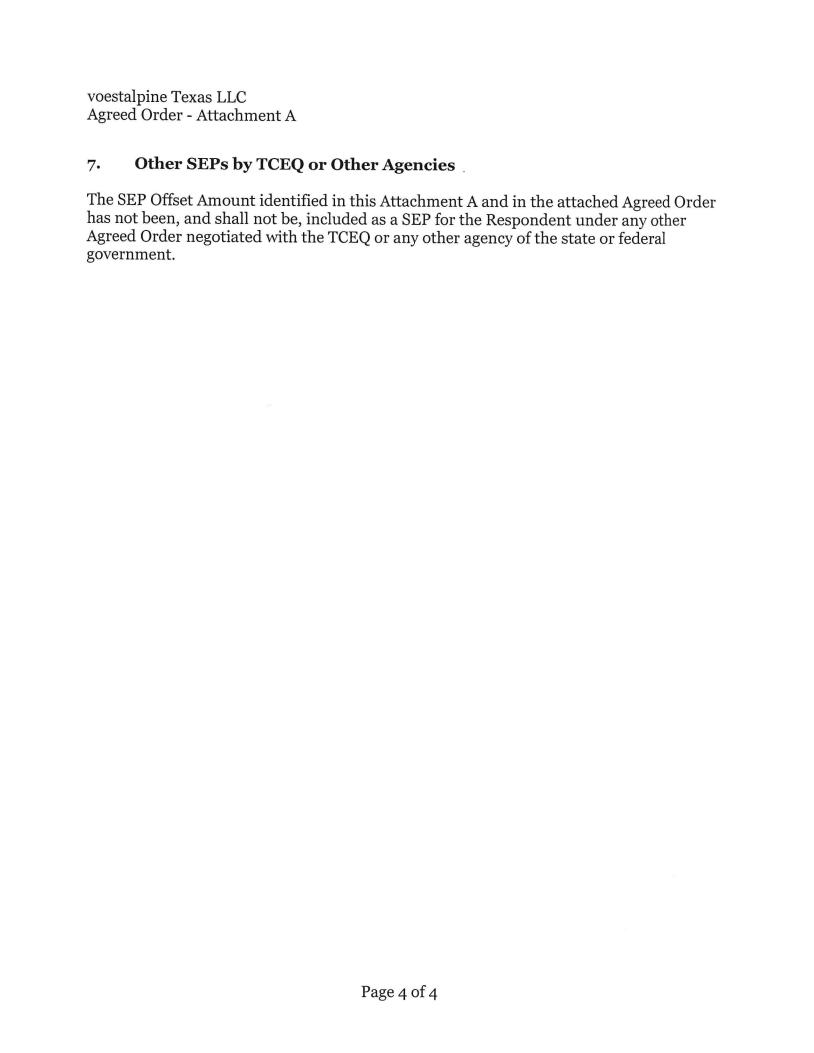enforcement order attachment 4.png