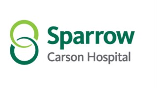Sparrow Carson Hospital plans exercise with local Emergency Response Team