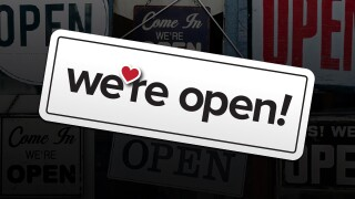 We're open -v1.jpg