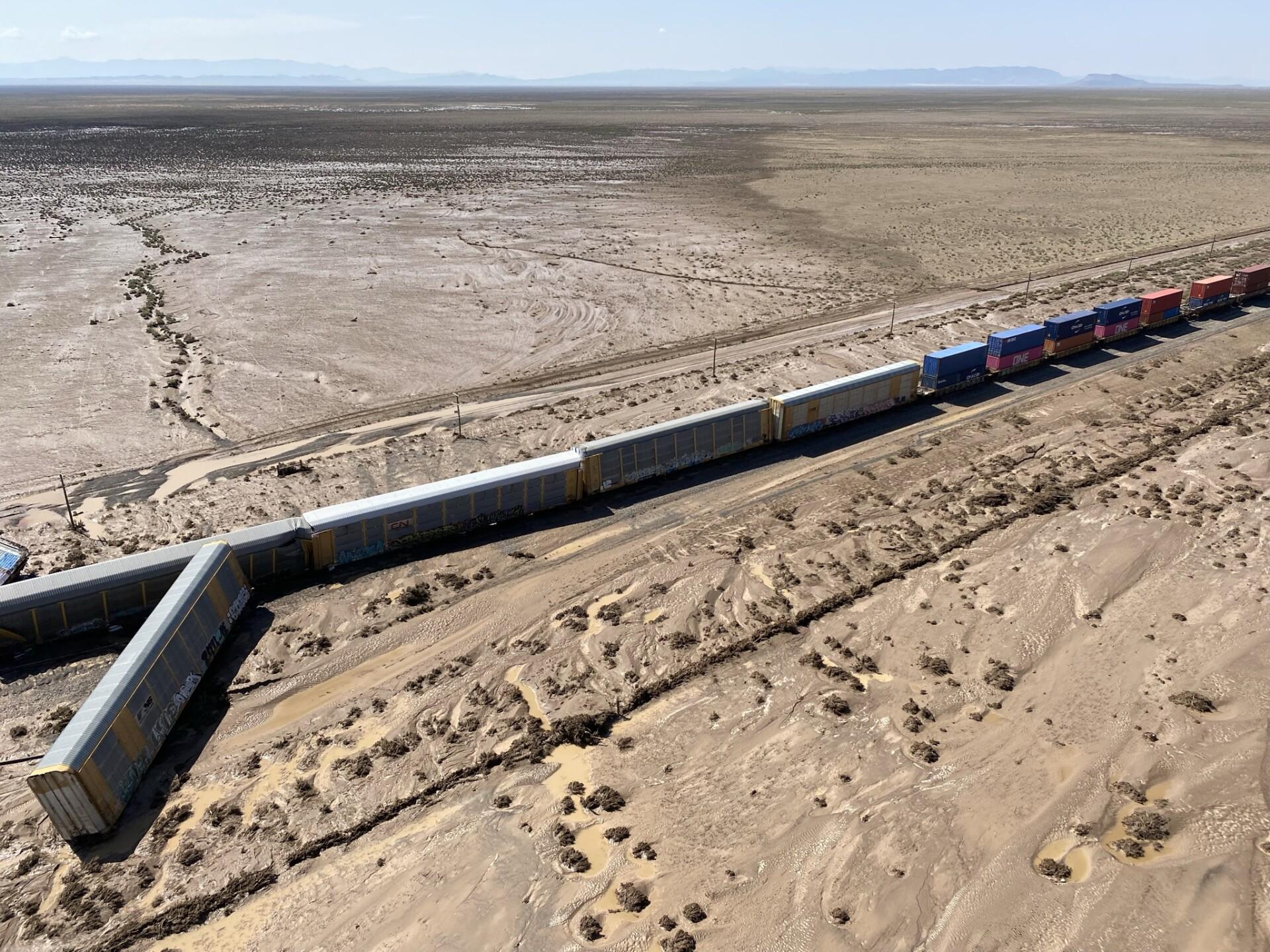 Train Derailment (26).JPEG