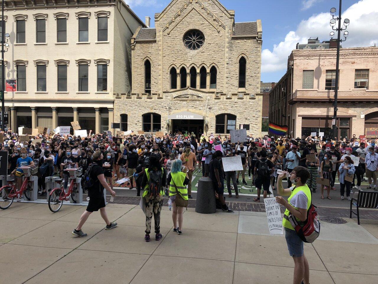 Cincinnati for Racial Injustice.jpg