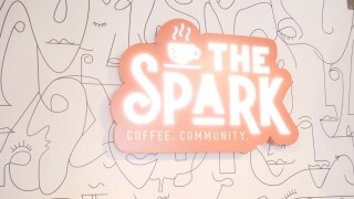 sparkcoffee.jpg