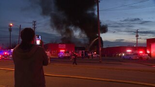 Warehouse fire 1.jpeg