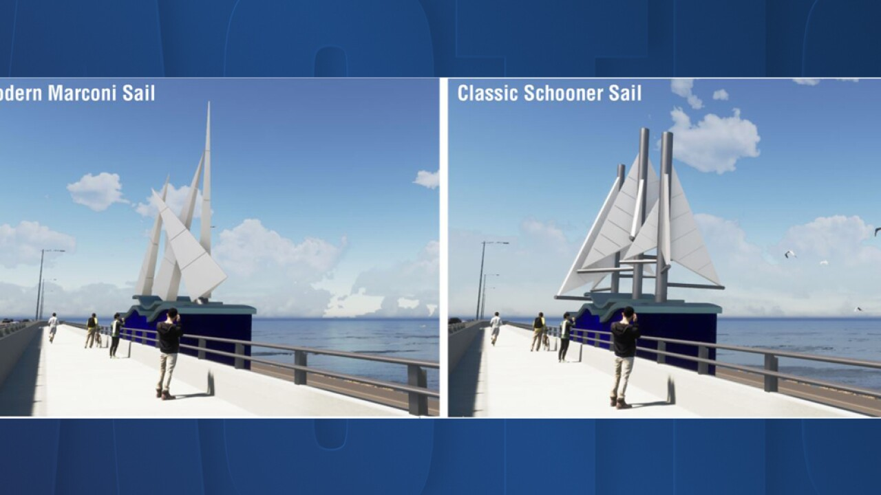 sail design vote.jpg