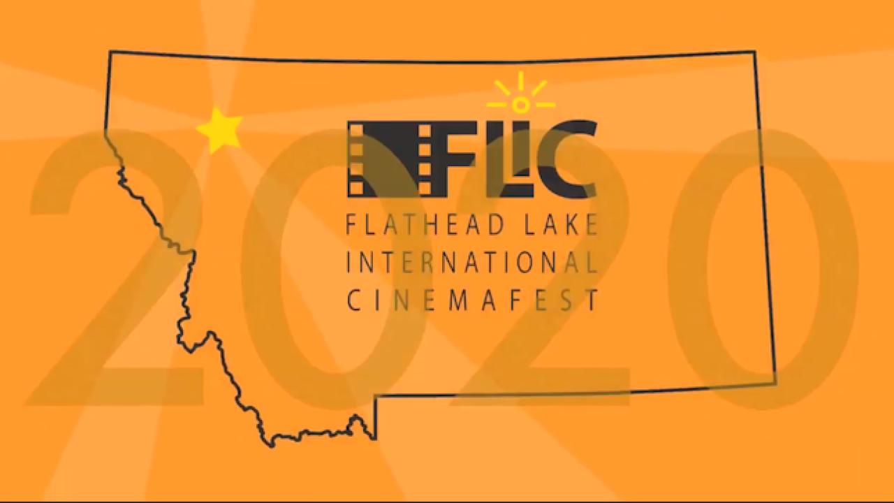 Film Fest (1).PNG