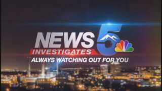 News 5 Investigates: Reporting rental property issues