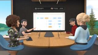 CD21_546-_-NRP-Oculus-Cross-Post_-Horizon-Workrooms-Launch_Inline-3.jpg