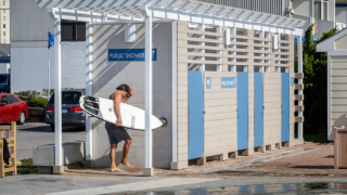 Surfer Showers WIT.png