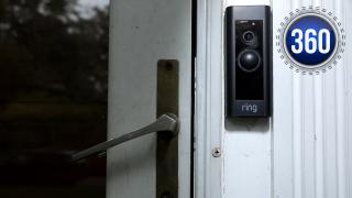 security-doorbell-360.png