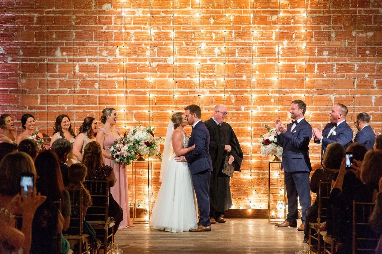 2018-11-10-gold-white-black-wedding-ceremony-and-reception-at-DTSP-venue-NOVA-535-6.jpg