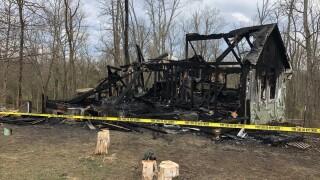 Vevay fatal fire.jpg
