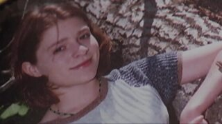 Man pleads guilty to 1998 cold-case murder of Laurel teenager