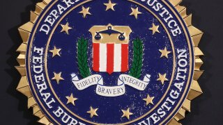 FBI seeing uptick in domestic terror arrests