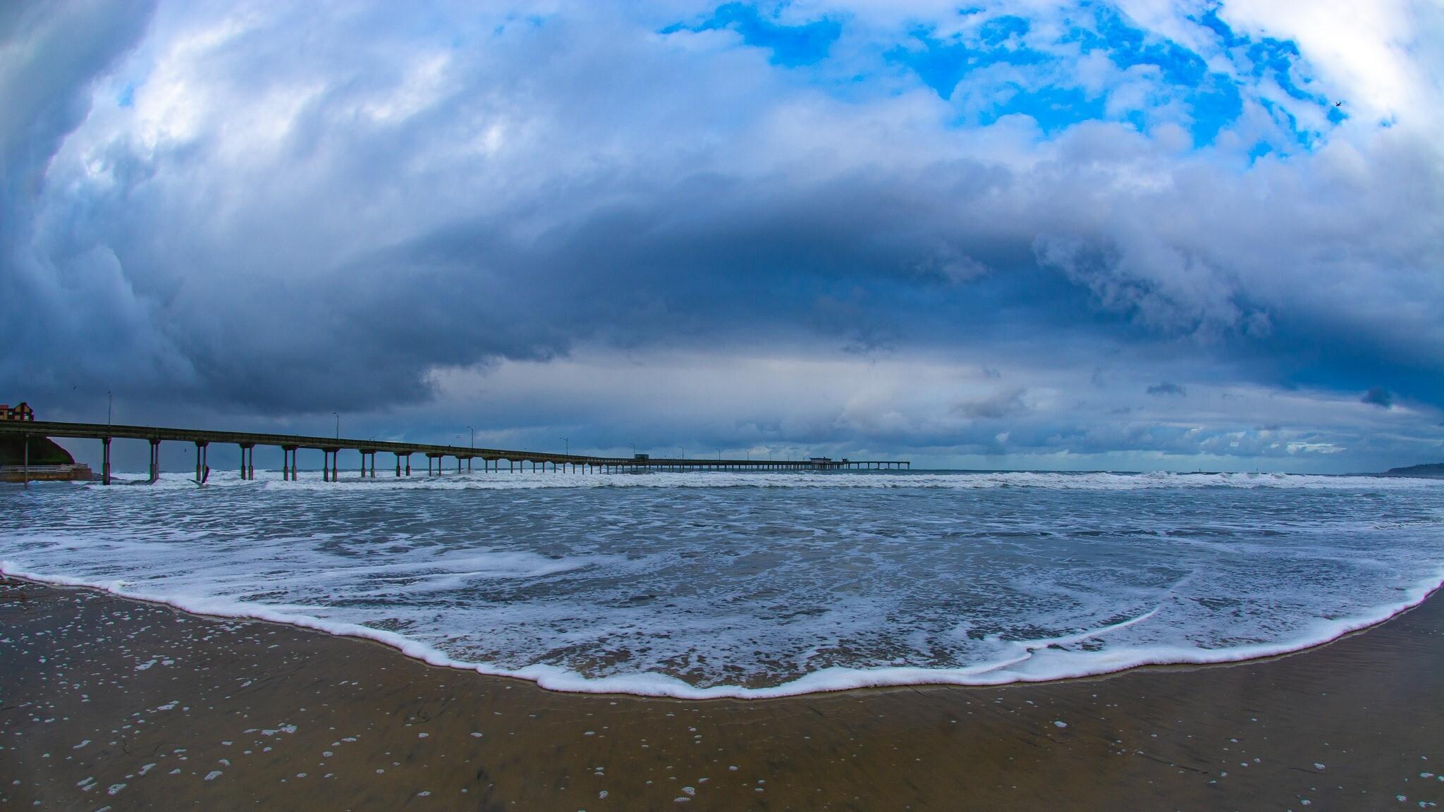 ocean beach rain_jim grant 1.jpg