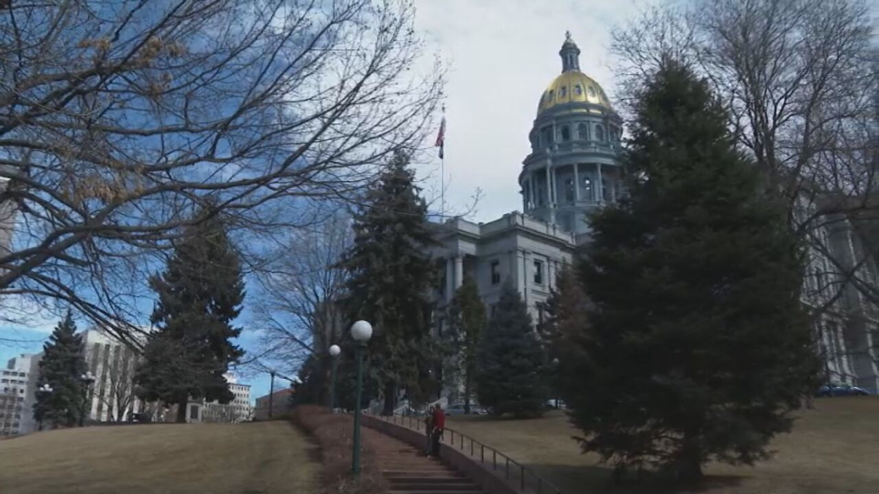 colorado capitol.jpg