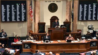 Kentucky Legislature