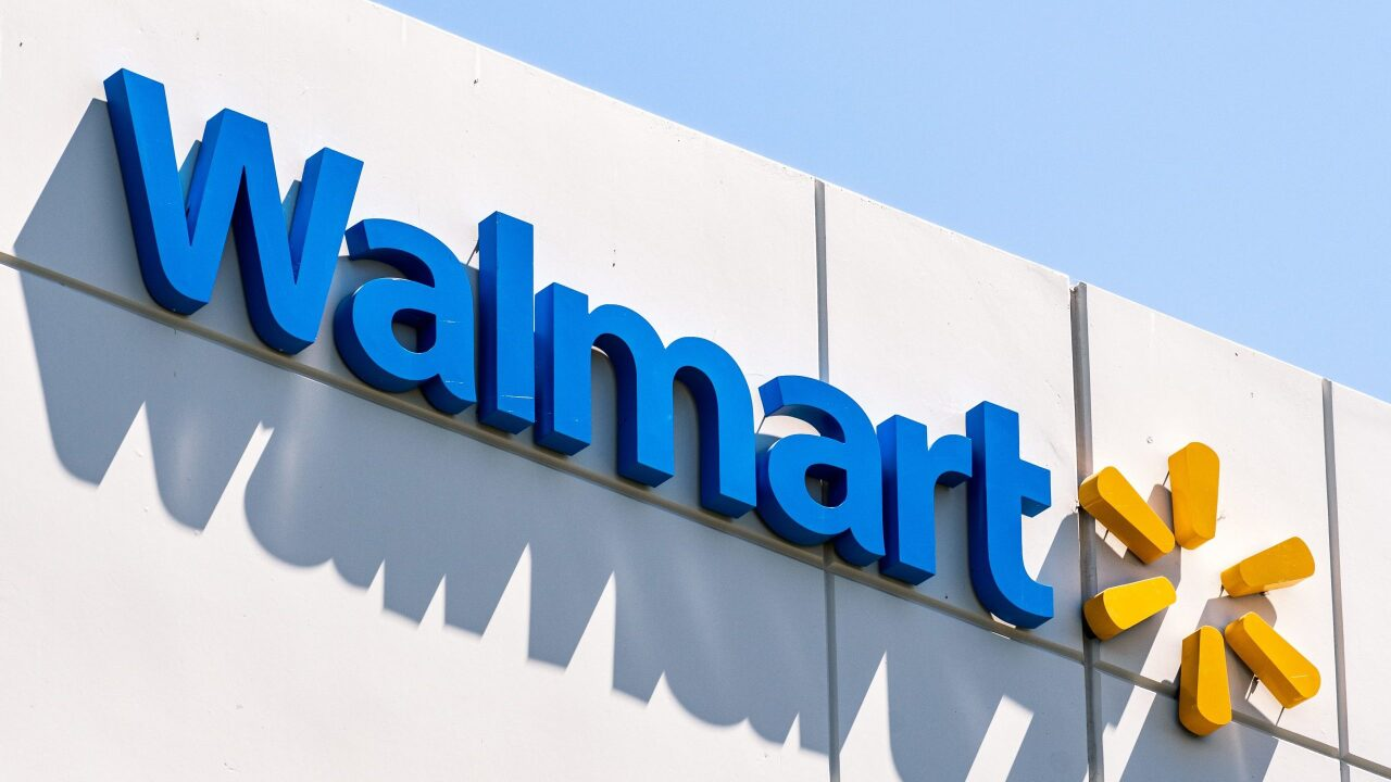 Walmart is launching a new membership program with perks like free delivery and gas discounts