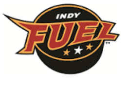 IndyFuel.PNG